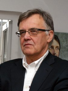 Marian Burda