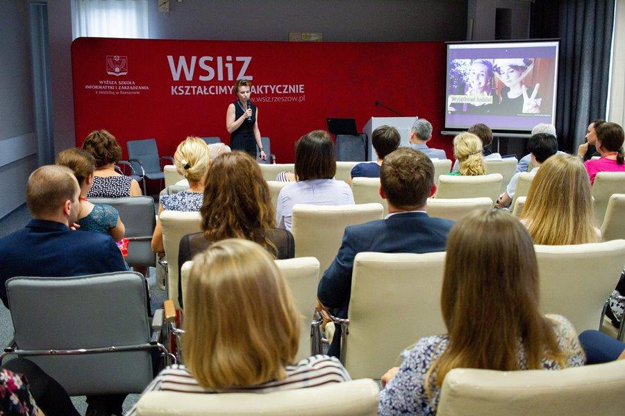 Ogólnopolskie seminarium nt. edukacji alternatywnej