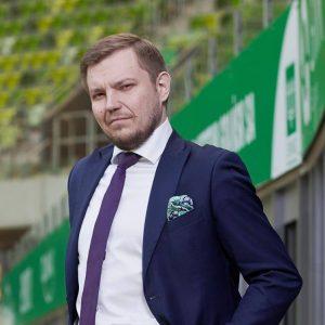 Kamil Szymański