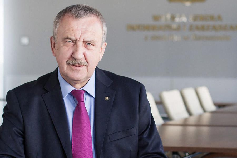 Tadeusz Pomianek