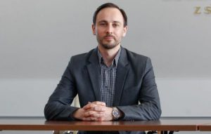 Tomasz Skica