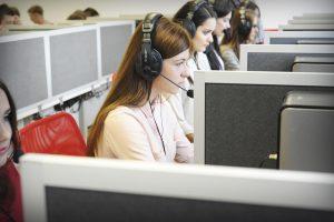 Cyfrowe Laboratorium Językowe
