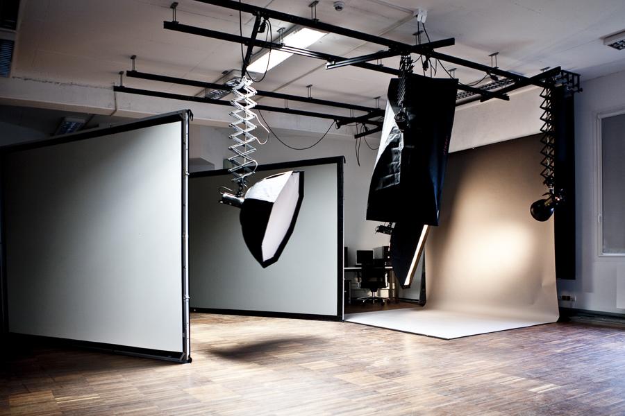 CEM w Kielnarowej. Laboratorium Wirtualnej Rzeczywistości i Przetwarzania Obrazu