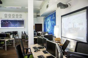 Laboratorium Finansowe