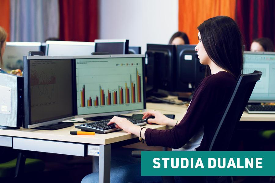 Studia Rzeszów -Finanse i rachunkowośc w zarządzaniu