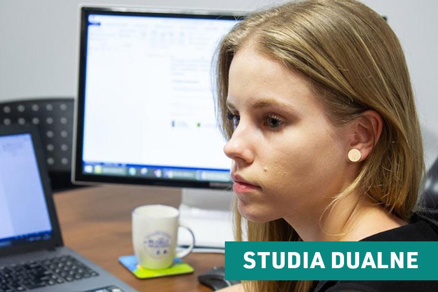 Studia Rzeszów -Marketing Internetowy
