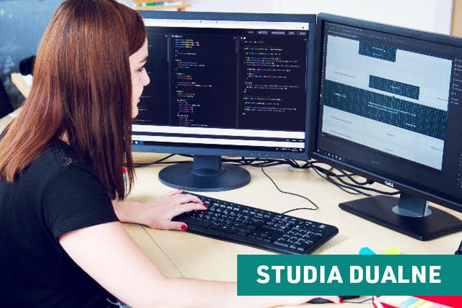 Studia Rzeszów -Projektowanie UX