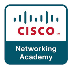 Sieci komputerowe CISCO