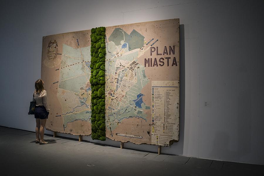 Trzy Plagi – wystawa, którą trzeba zobaczyć