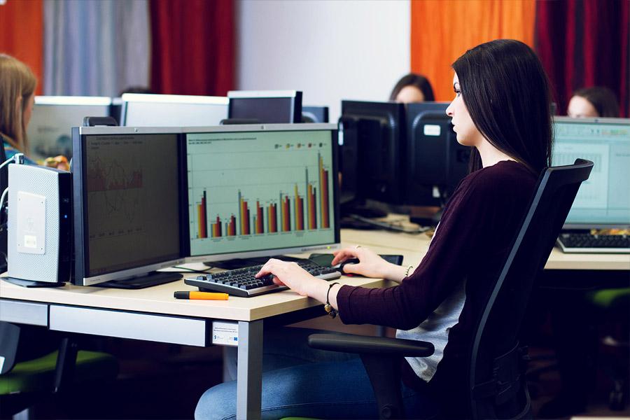 Studia Rzeszów: Finanse i rachunkowość w zarządzaniu
