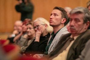 WSIiZ: Polskie szanse izaniechania