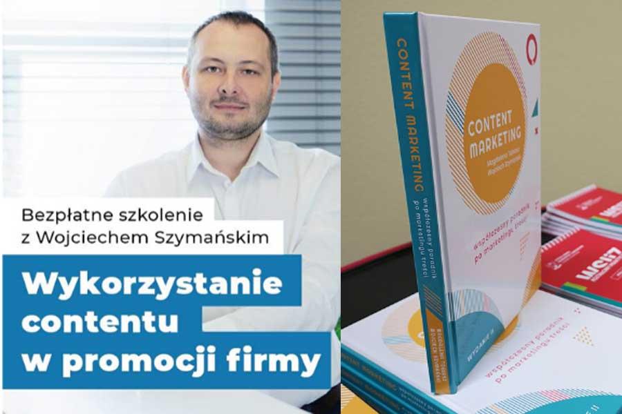 Studia Rzeszów: Contnent Marketing