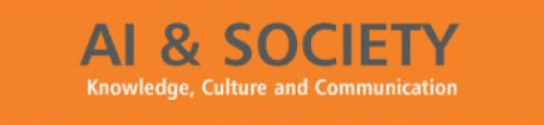 Publikacja studenta WSIiZ wmiędzynarodowym czasopiśmie naukowym