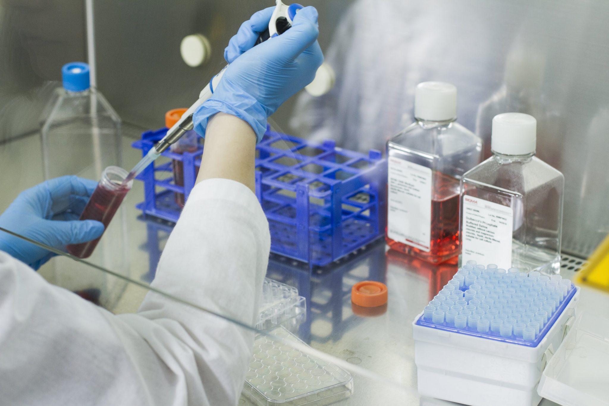 Nauka i Badania