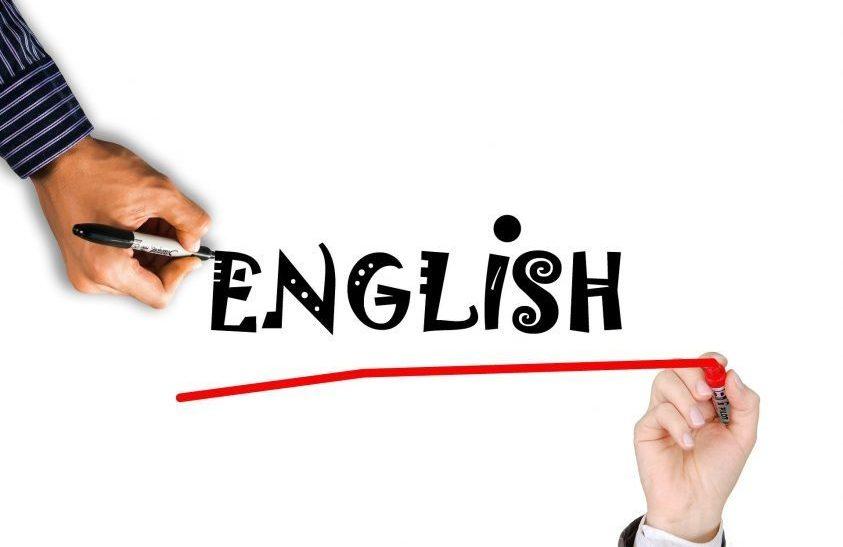 HD English Users czyli kilka słów o tym, dlaczego warto studiować filologię angielską
