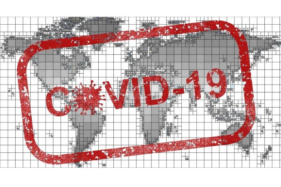 Studenci ipandemia – weź udział wbadaniu