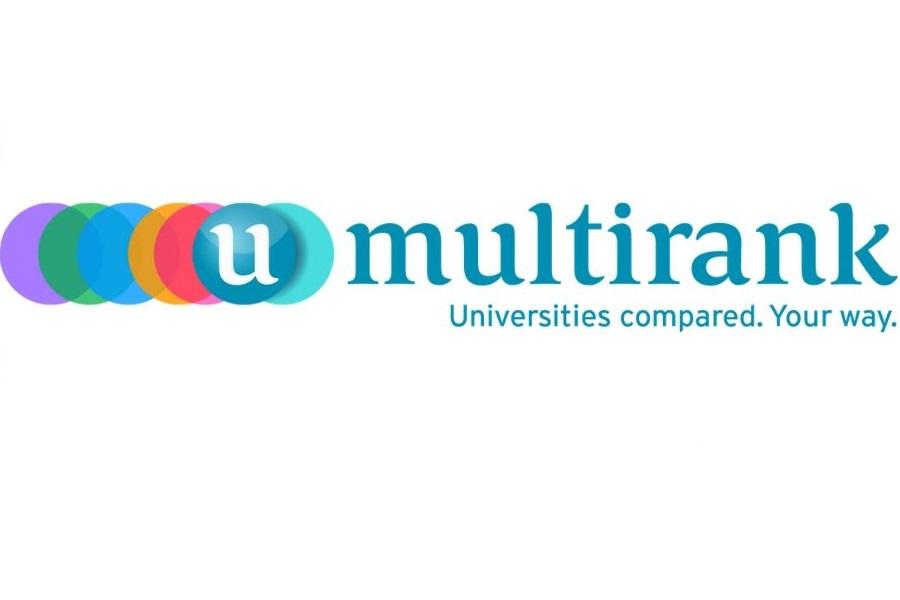 WSIiZ wczołówce polskich uczelni wmiędzynarodowym rankingu U-MULTIRANK 2020