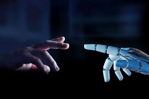 Katedra Sztucznej Inteligencji